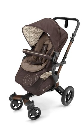 Guteborn Angebote Concord NEO Buggy