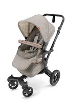 Concord NEO Buggy - Sporty buggy with sophisticated chassis for perfect roadholding and high manoeuvrability
