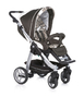 Teutonia Pushchair Cosmo Cool & Classic 4935_Mosaic 2013 - большое изображение 1