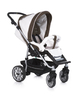 Teutonia Pushchair Fun System Chic & Smart 4945_St. Tropez 2013 - большое изображение 1