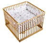 Zöllner Playpen insert Vario Disney Welcome Home 2014 - large image 1