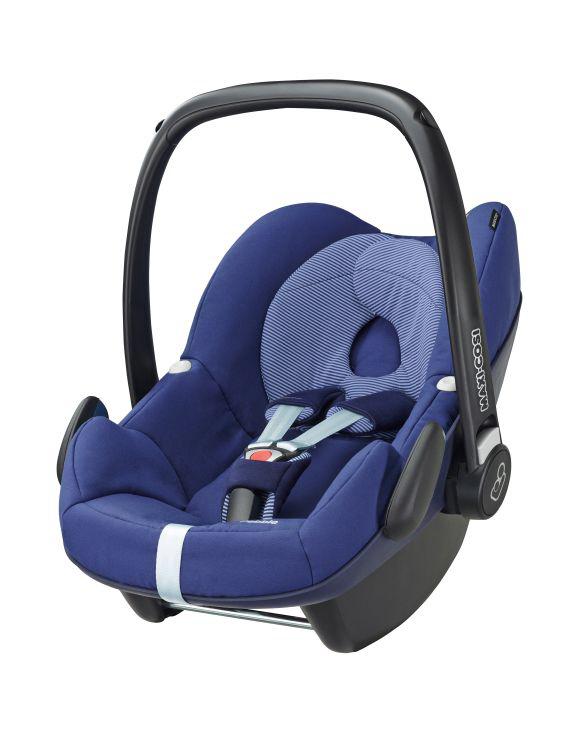 maxi cosi familyfix sicherheitskonzept 2018 river blue online kaufen bei kidsroom kindersitze. Black Bedroom Furniture Sets. Home Design Ideas