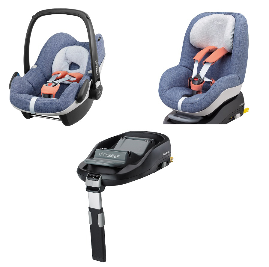maxi cosi family fix station maxi cosi family fix isofix station maxi cosi marken maxi cosi. Black Bedroom Furniture Sets. Home Design Ideas