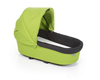 Teutonia BeYou! Active & Dynamic + Comfort Plus Tragetasche 4960_Fresh Green 2013 - Großbild 3