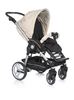 Teutonia BeYou! Active & Dynamic + Comfort Plus Tragetasche 4965_Pure Nature 2013 - Großbild 1