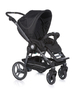 Teutonia BeYou! Active & Dynamic + Comfort Plus Tragetasche 4970_Black Motion 2013 - Großbild 1