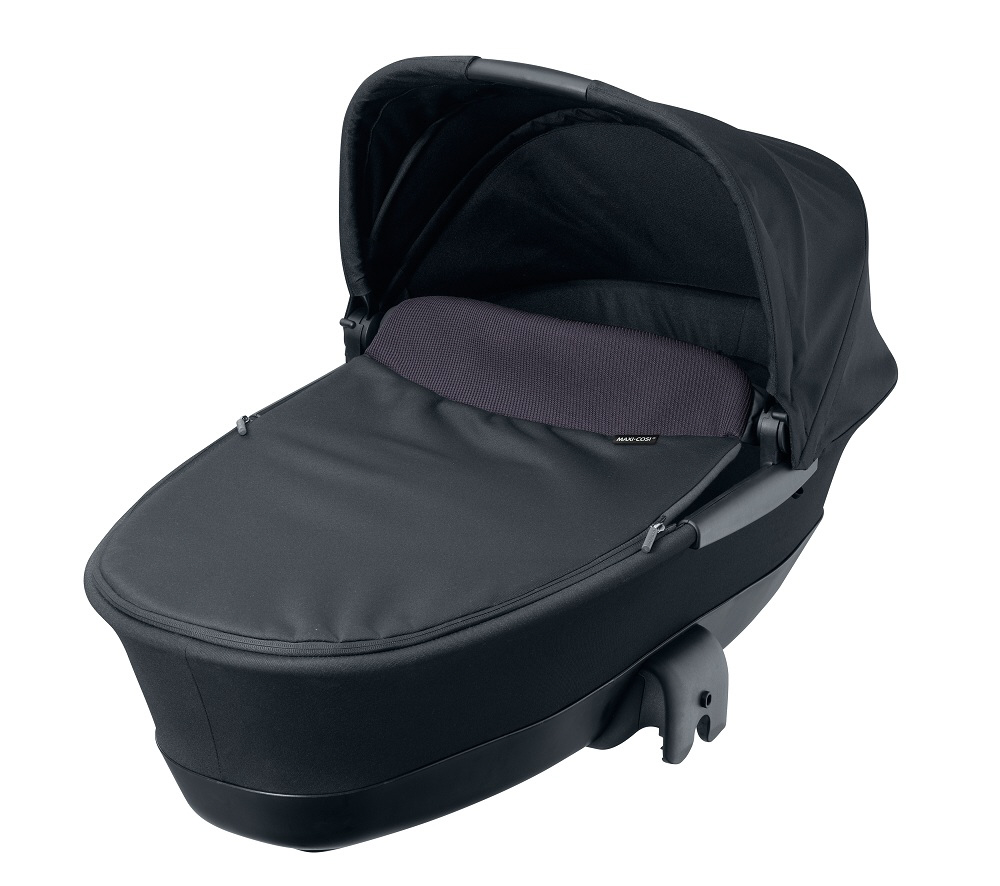 maxi cosi mura 4 kinderwagen maxi cosi dreami. Black Bedroom Furniture Sets. Home Design Ideas