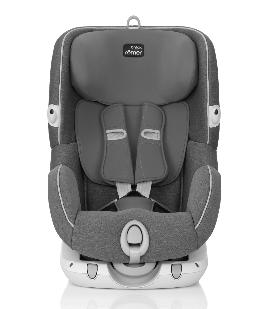 britax r mer kindersitz trifix 2017 cosmos black online. Black Bedroom Furniture Sets. Home Design Ideas