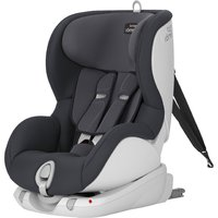 Britax Römer Child car seat Trifix - The Römer car seat Trifix is attached with three anchorage points in the car and offers maximum protection