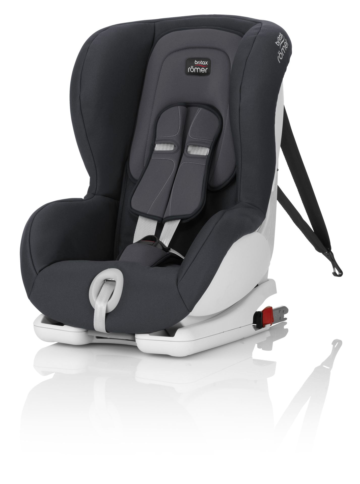 britax r mer kindersitz versafix online kaufen bei kidsroom kindersitze kindersitze mit isofix. Black Bedroom Furniture Sets. Home Design Ideas