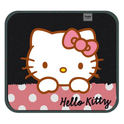 Osann sunshade, pack of two Hello Kitty pink 2013 - 大圖像