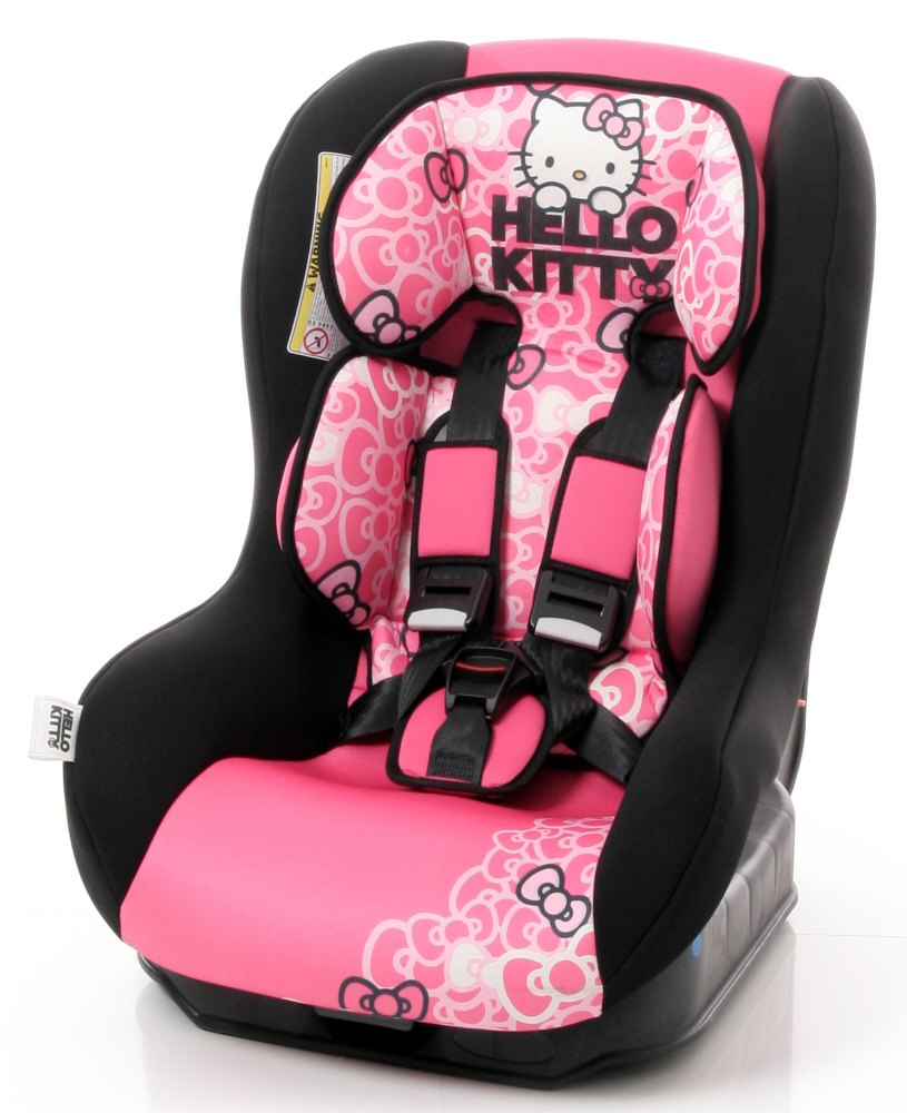 osann child car seat safety plus nt buy at kidsroom de merchandise. Black Bedroom Furniture Sets. Home Design Ideas