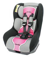 Osann child car seat 0 - 18 kg