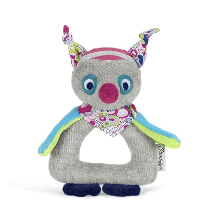 Sterntaler Clutching toy Emilie 2016 - large image