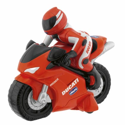 Chicco Ducati 1198 R/C 2015 - large image