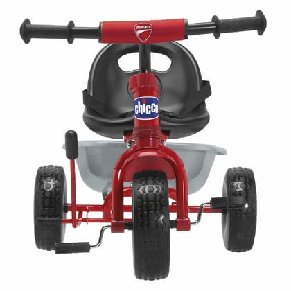 Chicco Ducati Air Trike 2014 - large image