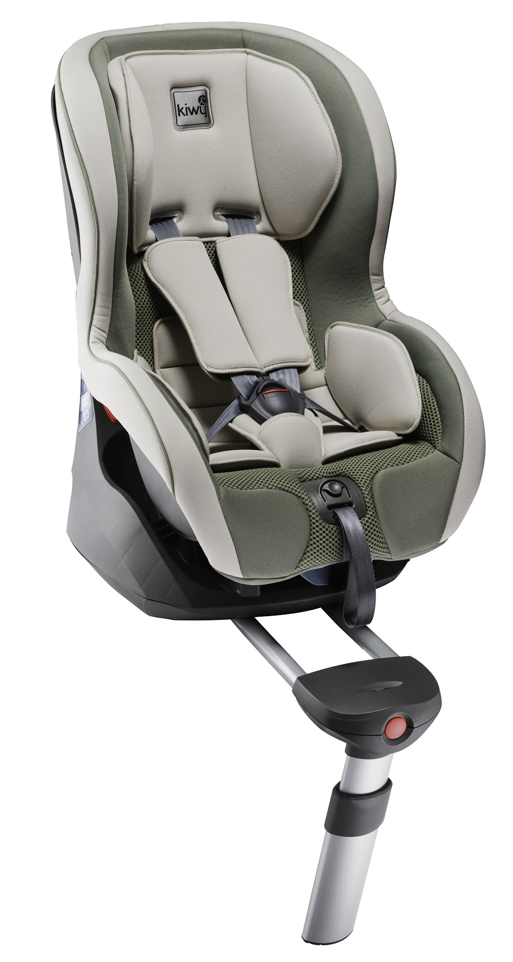 kiwy kindersitz spf1 mit isofix online kaufen bei kidsroom kindersitze kindersitze mit isofix. Black Bedroom Furniture Sets. Home Design Ideas
