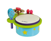 BoiKido Mini-drum-set 2014 - 大图像 1