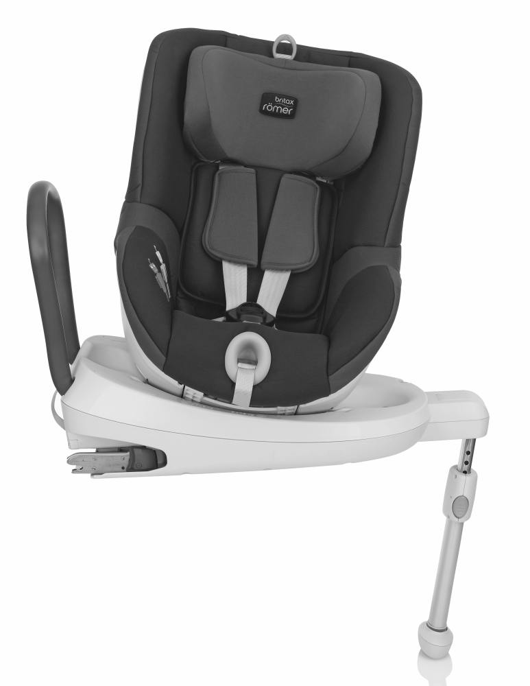 britax r mer kindersitz dualfix online kaufen bei kidsroom kindersitze kindersitze mit isofix. Black Bedroom Furniture Sets. Home Design Ideas