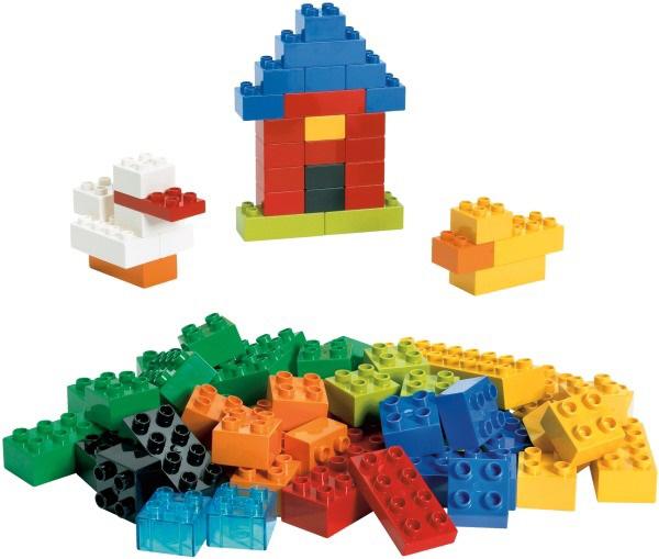 bo te de compl ment de luxe par lego duplo 2016 acheter sur kidsroom jouet. Black Bedroom Furniture Sets. Home Design Ideas