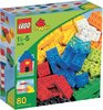 LEGO Duplo Basic Bricks 2016 - large image 1