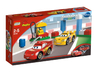 LEGO Duplo Cars - The race 2014 - 大图像 1