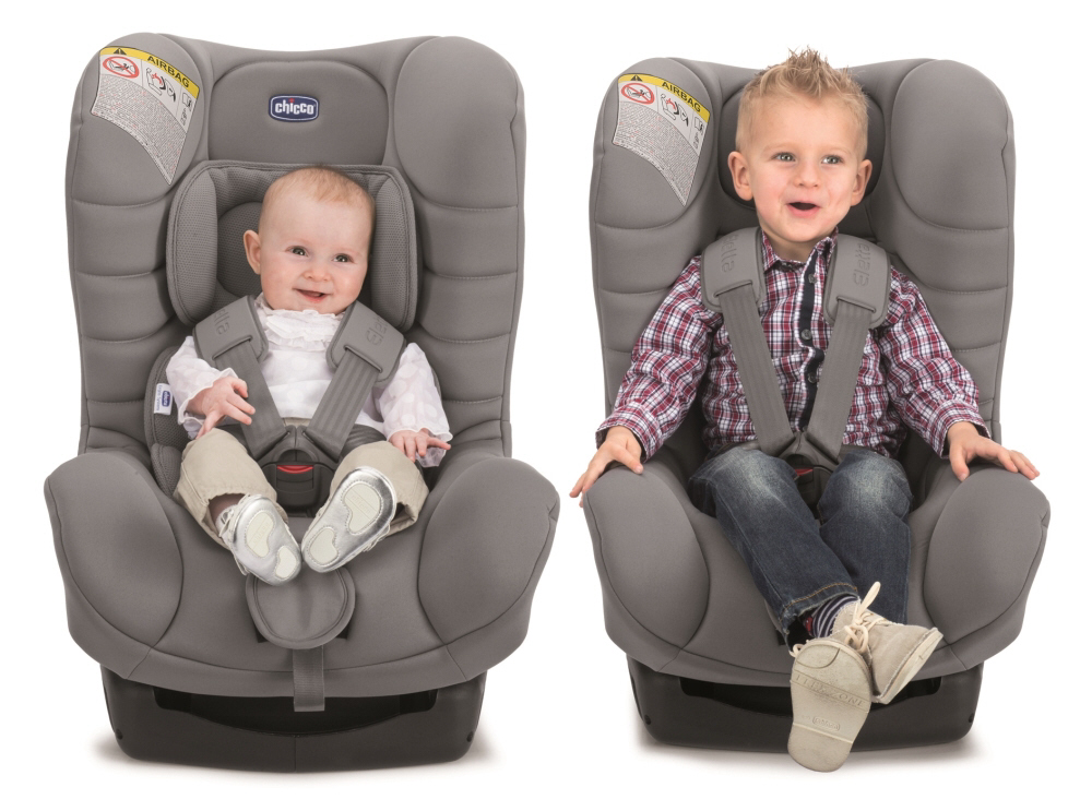 chicco child car seat eletta comfort 2015 race buy online. Black Bedroom Furniture Sets. Home Design Ideas