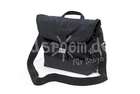 Teutonia Care bag Made for You 5000_Gala Black 2015 - large image