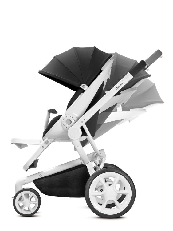 Quinny moodd stroller buy at kidsroom de strollers for Housse quinny moodd