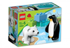 LEGO Duplo polar-animals 2014 - 大图像 1