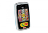 Fisher Price learning-fun smart phone 2014 - large image 1