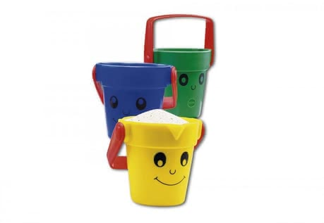 Fisher-Price Mini buckets 2016 - large image