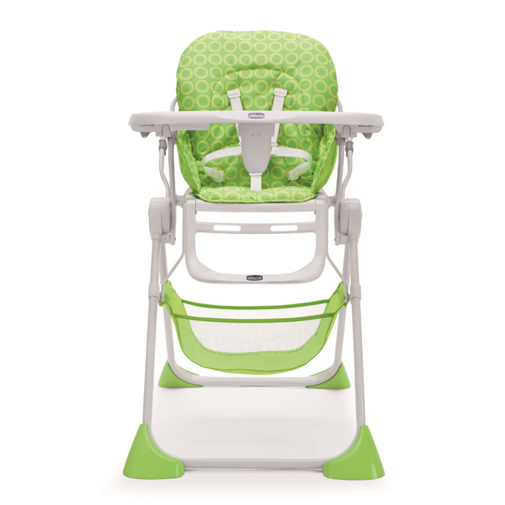 chaise haute pocket lunch par chicco 2016 wave acheter sur kidsroom b 233 b 233 s 224 la maison