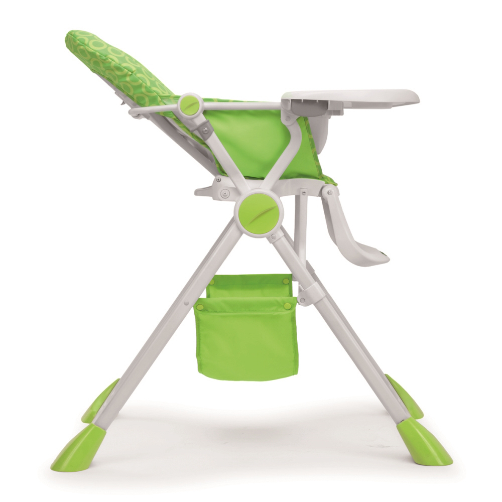 Pocket Chaise Chicco Haute Chaise Pocket LunchPar Haute Chicco LunchPar Chaise Haute 0wnOkPX8