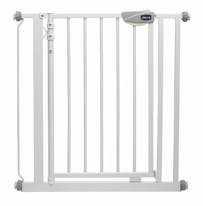 Chicco Door gate 2017 - large image