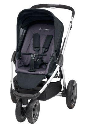 maxi cosi mura plus 3 kinderwagen online kaufen bei kidsroom kinderwagen. Black Bedroom Furniture Sets. Home Design Ideas