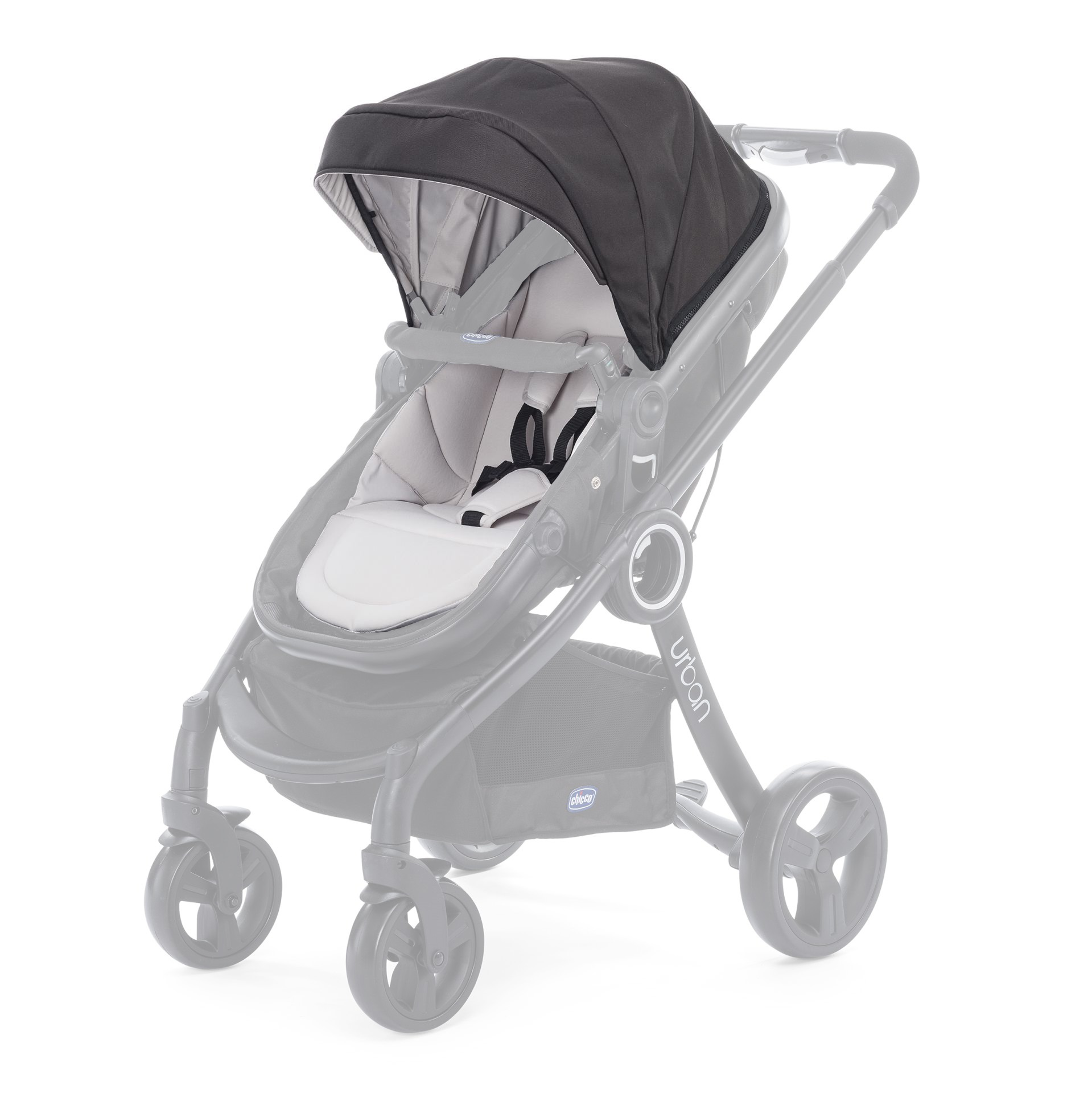 Coupons strollers