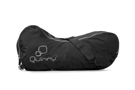 Quinny Travel bag for Zapp Xtra 2.0 -  Thanks to the Quinny travel bag you can practical stow your Quinny Buggy Zapp Xtra 2.0