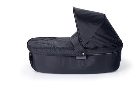 TFK Dot carrycot 2016 - large image