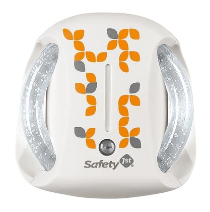 Safety 1st Automatic night light with sensor 2014 - large image