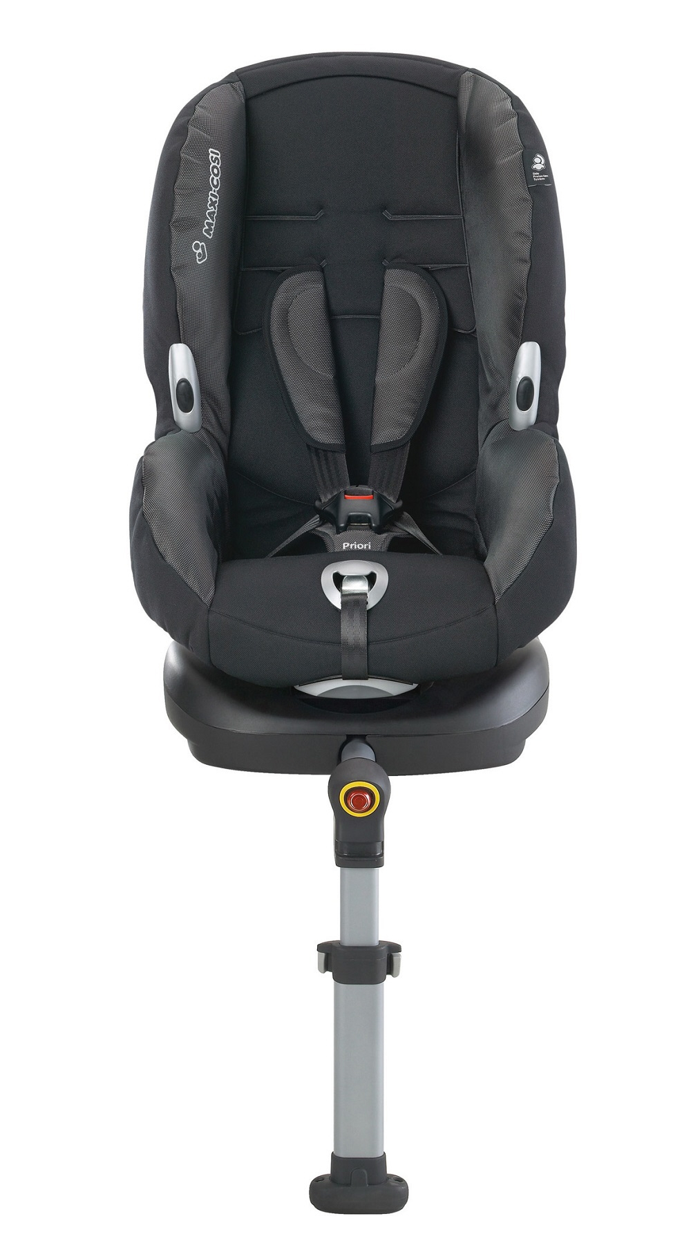 Car Seat Sale Toddler
