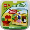 LEGO Duplo Fun on the Farm 2014 - Imagen grande 1