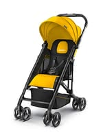 Recaro Easylife Buggy - The Recaro Buggy Easylife is the ideal companion in everyday life with a toddler.