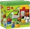 LEGO Duplo My First Garden 2014 - large image 1