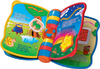 VTech Small explorers book - large image 2