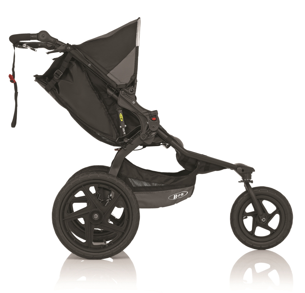 britax r mer jogger bob revolution pro online kaufen bei. Black Bedroom Furniture Sets. Home Design Ideas