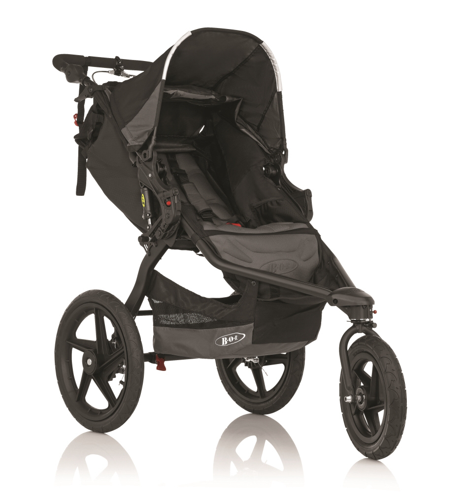 britax r mer jogger bob revolution pro online kaufen bei kidsroom kinderwagen. Black Bedroom Furniture Sets. Home Design Ideas