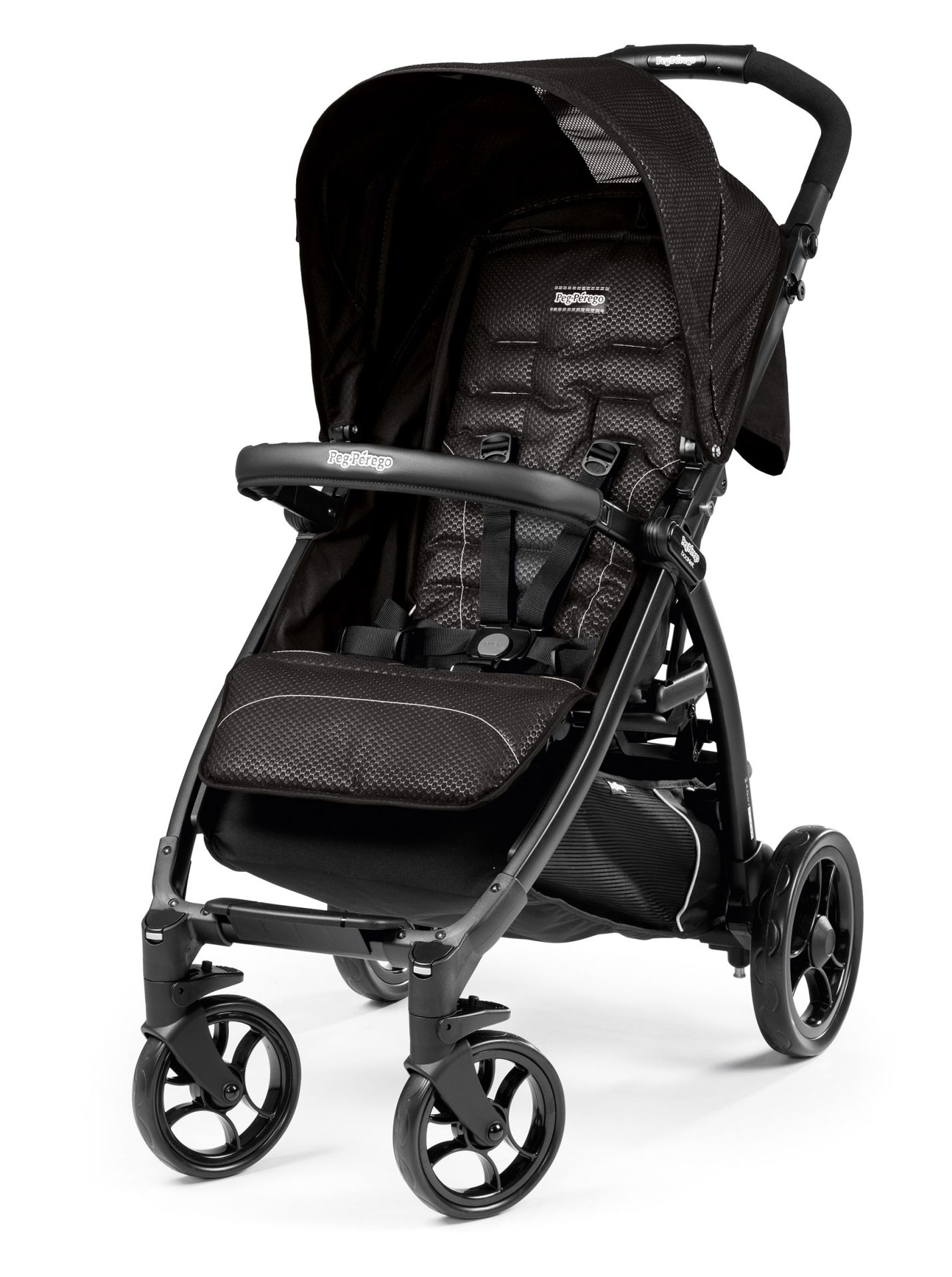 poussette buggy booklet lite par peg perego acheter sur. Black Bedroom Furniture Sets. Home Design Ideas
