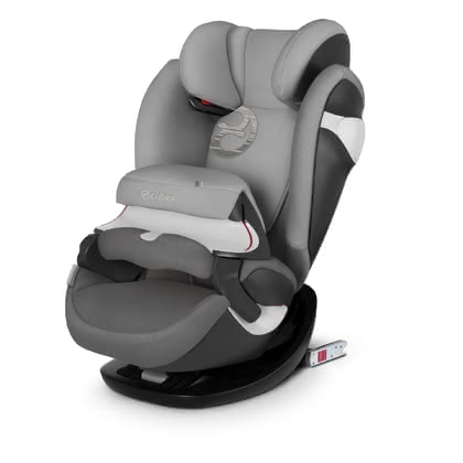 Cybex Kindersitz Pallas M-Fix