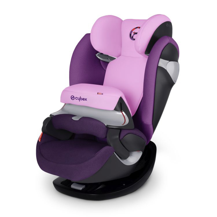cybex kindersitz pallas m 2015 grape juice purple online. Black Bedroom Furniture Sets. Home Design Ideas